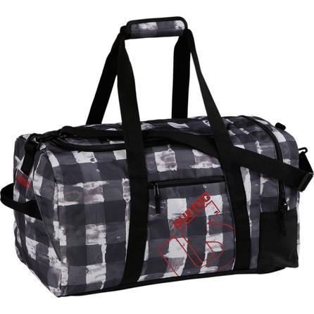 Burton Boothaus Duffel Bag - Medium -