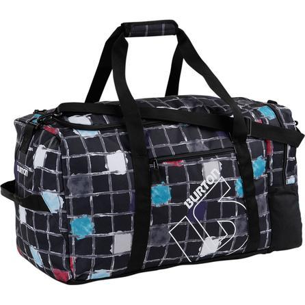Burton Boothaus Duffel Bag - Large -