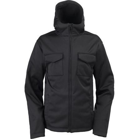 Burton Biltmore System Snowboard Jacket (Men's) -
