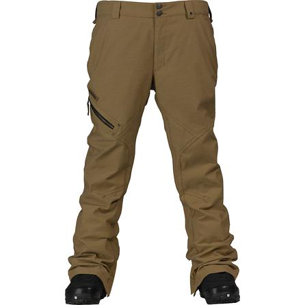 Burton Access Shell Snowboard Pant (Men's) -