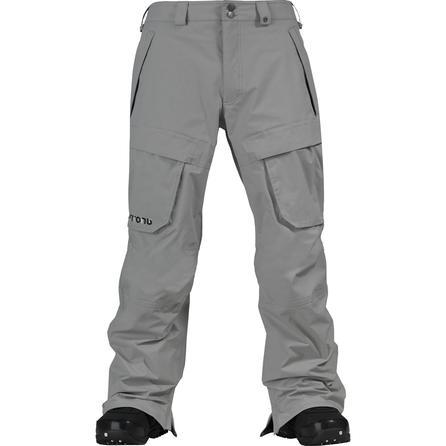 Burton Vent Shell Snowboard Pant (Men's) -