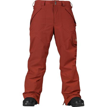 Burton Poacher Snowboard Pant (Men's) -