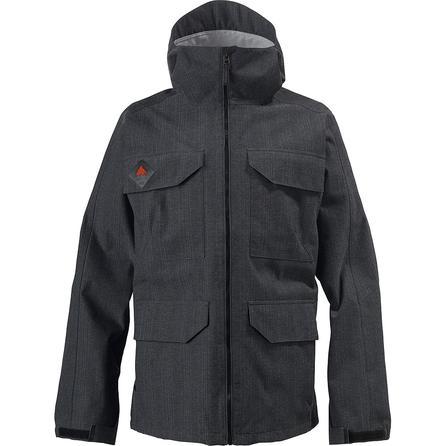 Burton 2.5L Flix Snowboard Jacket (Men's) -
