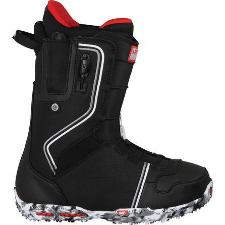 Burton Ambush Snowboard Boot (Men's) -