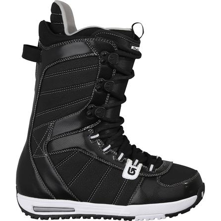 Burton AWOL Snowboard Boot (Men's) -