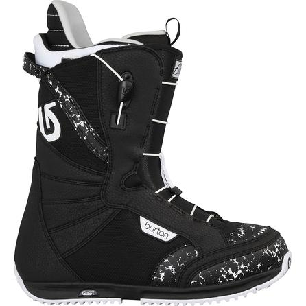 Burton Bootique Snowboard Boot (Women's) -