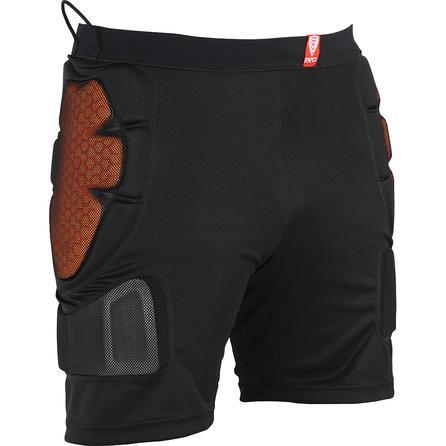 R.E.D. Total Impact Padded Shorts (Men's) -