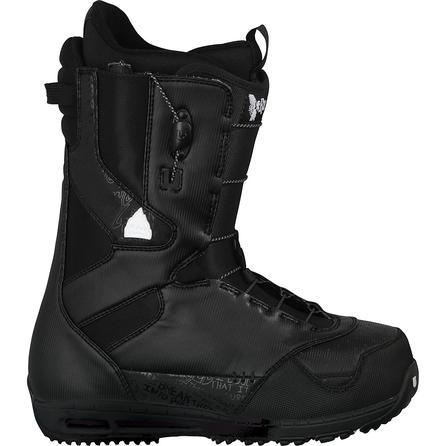 Burton Ruler Snowboard Boot (Men's)  -