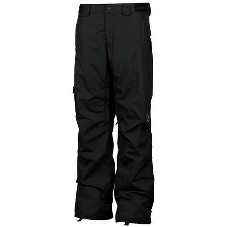 Spyder Trouble Maker Insulated Ski Pant (Men's) -