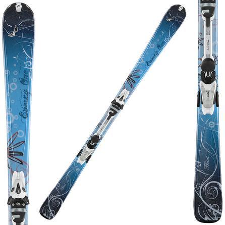 Head Every One Ski System (Women's) -