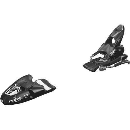 HEAD Peak Wide 12 97 Ski Bindings -