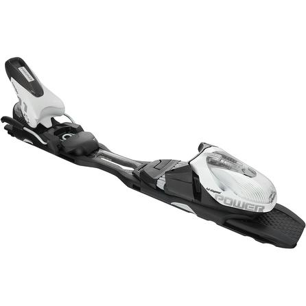 HEAD Power 11 Ski Binding  -