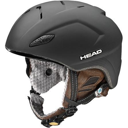 HEAD Stratum Pro Helmet -