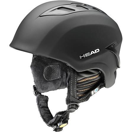 HEAD Sensor Helmet  -