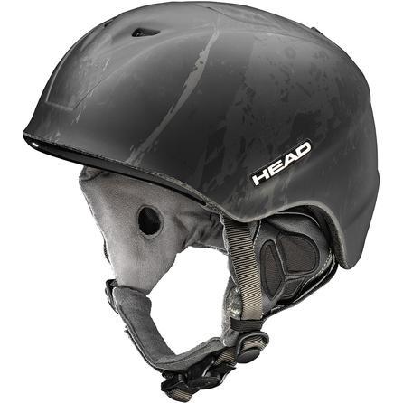 HEAD Pro Audio Helmet -