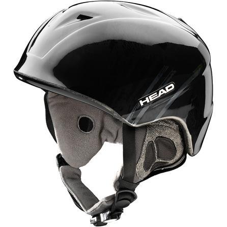 Head Rebel Helmet -