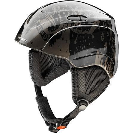 HEAD Joker Helmet (Kids') -