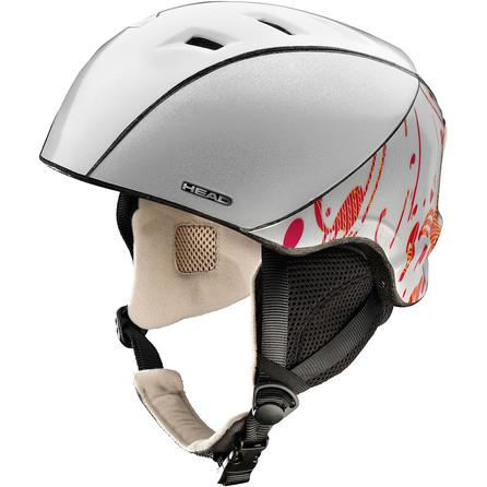 HEAD Lana Helmet (Kids') -
