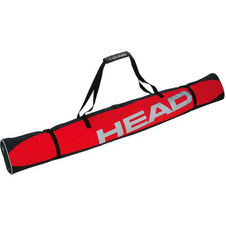 HEAD SINGLE SKI BAG 170 -