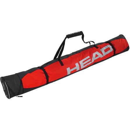 Head Double Ski Bag -