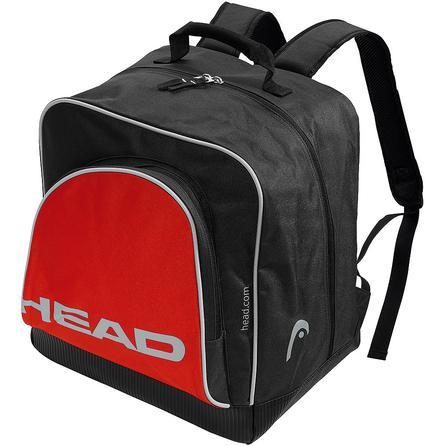 Head Boot Backpack -