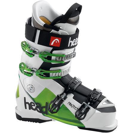 Head Vector Project Ski Boots (Men's) -