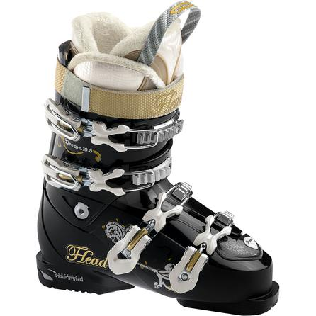 HEAD Dream 10.5 ONE Ski Boots (Women's) -