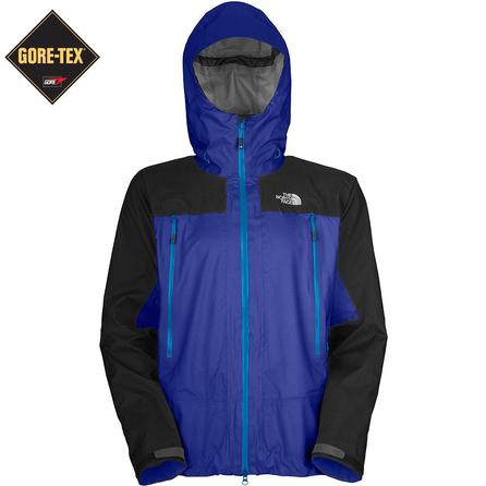 The North Face Lockoff GORE-TEX Shell Jacket (Men's) -