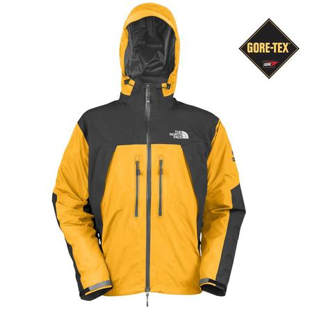 The North Face Mountain Guide GORE-TEX Shell Ski Jacket (Men's) -