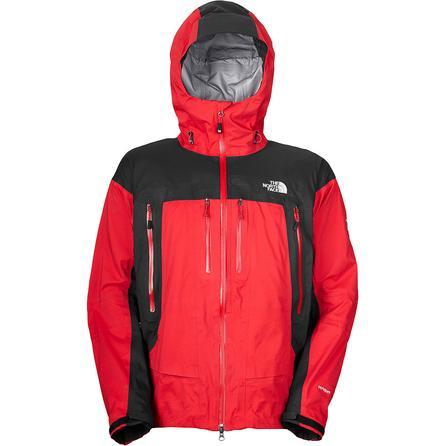 The North Face Eurus Shell Ski Jacket (Men's) -