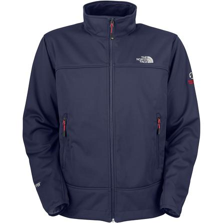 The North Face Sentinel Thermal Softshell Jacket (Men's) -