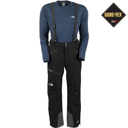 The North Face Mountain GORE-TEX Shell Ski Pant (Men's)  -