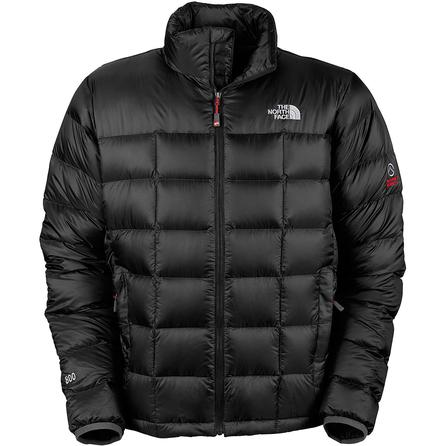 The North Face Thunder Down Jacket (Men's) -