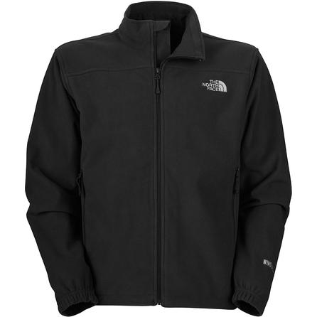 The North Face WindWall 1 Fleece Jacket (Men's) -