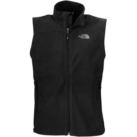 The North Face WindWall 1 Vest (Men's)  -