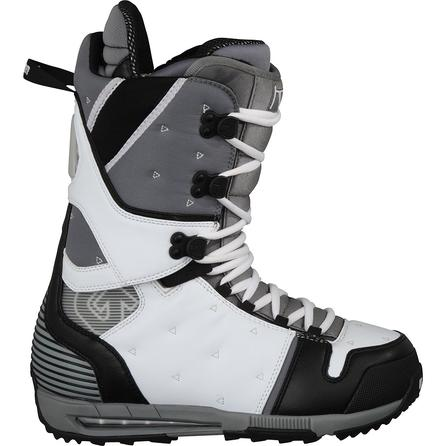 Burton Hail Snowboard Boot (Men's) -