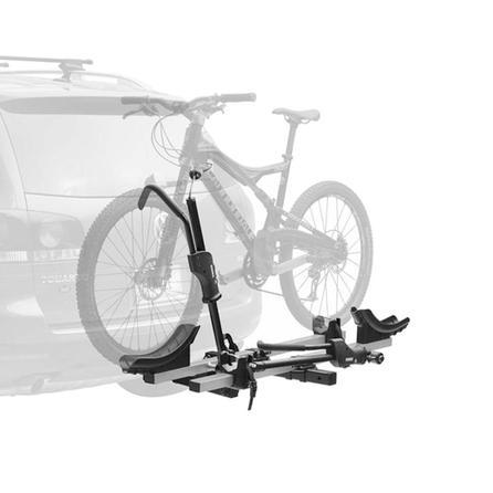 Thule 916XTR T2 Bike Rack -