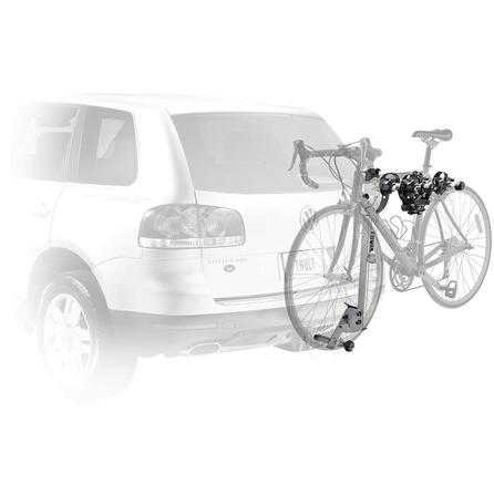 Thule Helium 2 Bike Rack Hitch Mount -