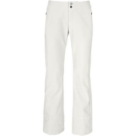 The North Face STH Softshell Ski Pant (Women's) -
