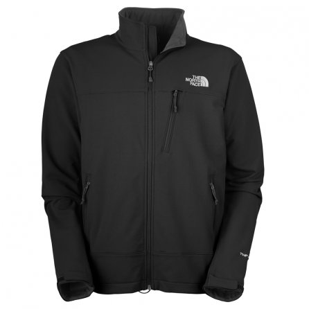 The North Face Apex Pneumatic Jacket (Men's) -
