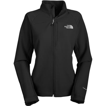 The North Face Apex Pneumatic Jacket (Women's)  -