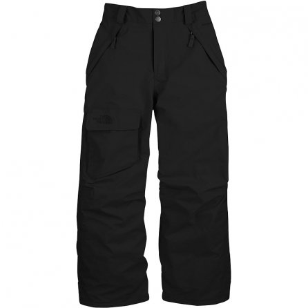 The North Face Freedom Ski Pants (Girls') -