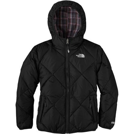 The North Face Moondoggy Down Jacket (Girls') -
