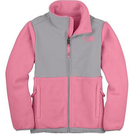 The North Face Denali Jacket (Girls') -