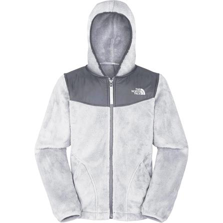 The North Face Oso Hoodie (Girls') -
