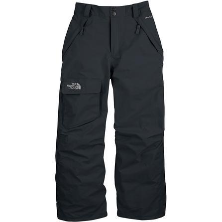The North Face Freedom Ski Pants (Boys') -