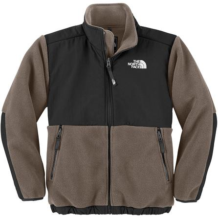 The North Face Denali Jacket (Boys') -