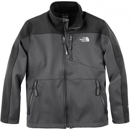 The North Face Apex Bionic Jacket (Boys') -