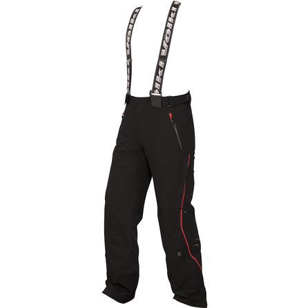 Volkl Black 500 Insulated Ski Pants (Men's) -
