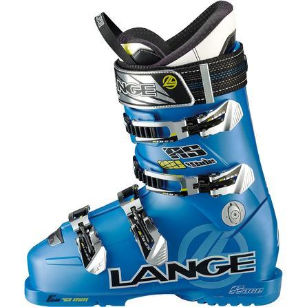 Lange RS 110 Wide Ski Boots (Men's) -